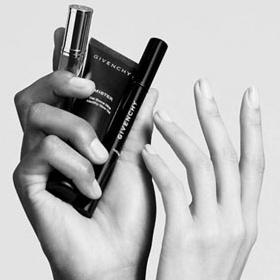 Unisex макиаж: Givenchy пусна специална козметична