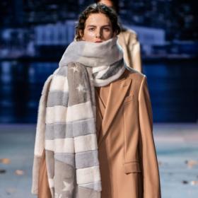 Модният диктатор LVMH с рекордни приходи