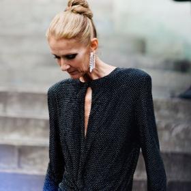 Street style вдъхновения: Crème de la Crème-ът на парижката Couture модна седмица