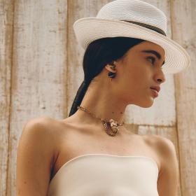 Marrakesh: Следващата круизна на Dior заминава за пустинята