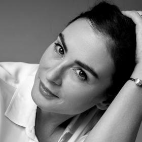 Бижутерийният дизайнер на Louis Vuitton пуска собствена марка