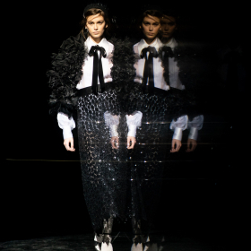 Преувеличената реалност на Marc Jacobs