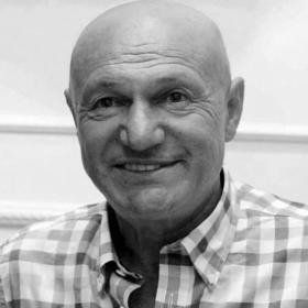 R.I.P Шаулич: Кралят на сръбската музика си отиде