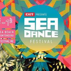 EXIT потвърждават - David Guetta  ще е хедлайнер на Sea Dance Festival  в Черна Гора!