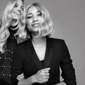 Blonde Absolu за абсолютни блондинки: Kèrastase с първа серия за руси коси
