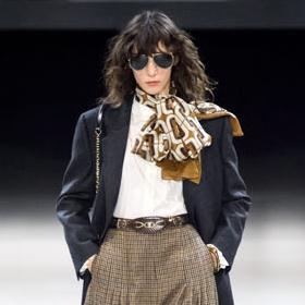 Топ 10: Най-доброто от Модния месец