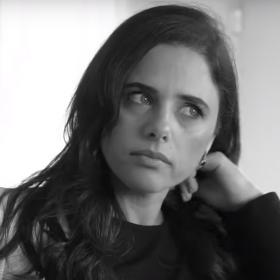 Тео Чепилов VS. Ива Екимова: Готино ли й се получи на израелката с фашизма?