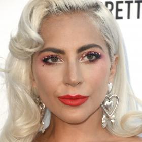 Кое е новото гадже на Лейди Гага?
