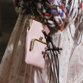 Trend report: Teeny-tiny Bags