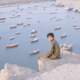 Sony World Photography Awards 2019 обяви финалистите за голямата награда!