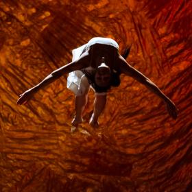 "ОNE DANCE WEEK: Унгарски балет идва със зрелищна ""Кармина Бурана"""