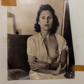 Истории от живота: Гала Дяконова, митичната жена на Дали