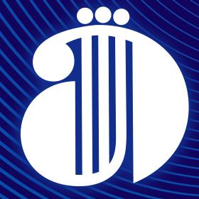 Созопол ще посрещне юбилейното 35-о издание на Аполония с нова разнообразна програма