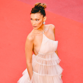 Cannes 2019: Бела, Ева & още от ден 3 на червения килим