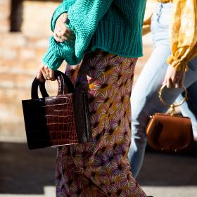 Street style вдъхновения: Aussie, Aussie, Australia! Oi, Oi, Oi!