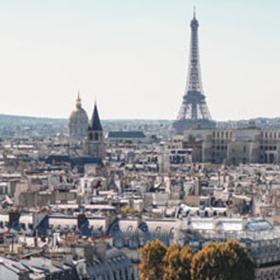 Къде ще е следващото Métiers d'Art на Chanel