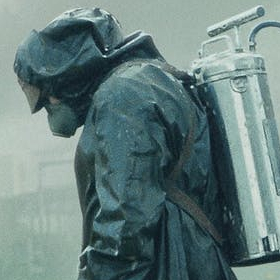 HBO пусна саундтрака на Чернобил