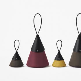 Френските Longchamp с нов японски дизайн: Непринуденост, функционалност & още нещо
