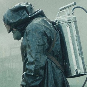 Travel Guide: Правят туристически маршрути по Чернобил на HBO