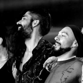 JEREMY? и Мr. K са артистите от българска страна на най-мащабния EXIT досега