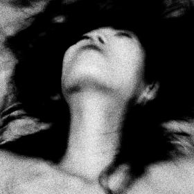 Фотографии на Антоан Д'Агата в България в Музея за съвременно изкуство