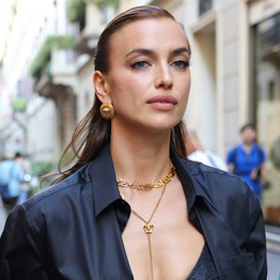 Street style вдъхновения: It's a Man's Man's Man's (Fashion) World в Милано