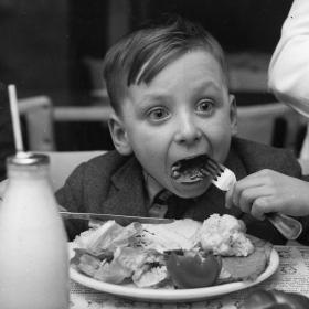 5 продукта, които един диетолог никога няма да сложи в уста