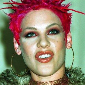 It shopping list: Красива в розово