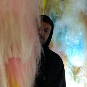 Voin de Voin за Sofia Art Week или какво да НЕ пропуснем от културния календар следващата седмица