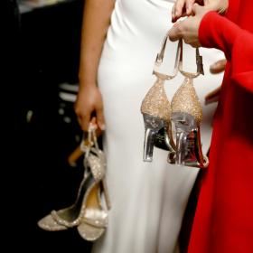 Start shopping NOW: Всички обувки, които умираме да притежаваме