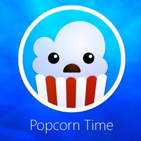 Popcorn Time - пиратстване, но не съвсем