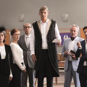 Засилено българско присъствие в продължението на копродукцията