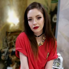 Тайната градина: 3-те, които не знаехме за Глория Петкова