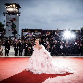 Венецианският филмов фестивал започва довечера с прожекция на