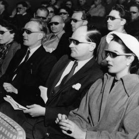 #TRUESTORY! 35  филма по действителен случай, доказващи, че понякога истината е по-интересна от измислицата