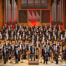Дните на Японската култура започват с концерт на Софийска филхармония