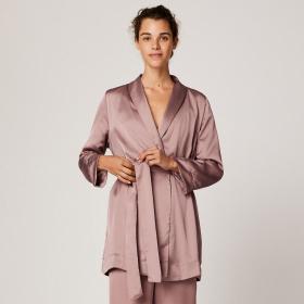 Siesta Pyjama!