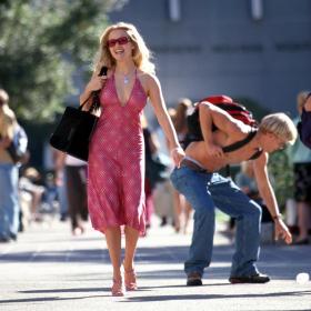 Студентски живот в Щатите, ах, сладък живот! 44 факта за образованието там, които го правят по-малко плашещо. Част III
