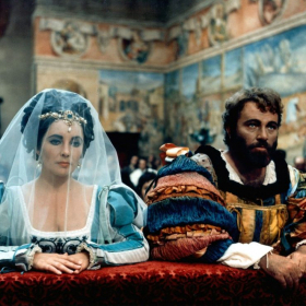 Киномания 2019 със специална селекция от филми в памет на големия Франко Дзефирели