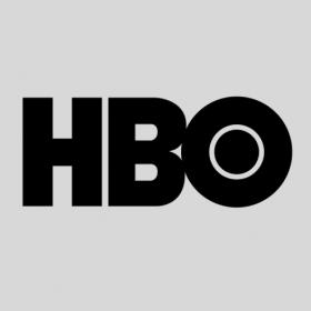 HBO започва да предупреждава за наличието на психични болести и отклонения в излъчваните филми и сериали