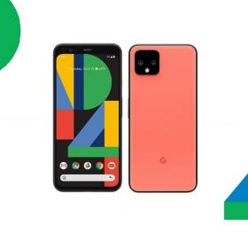 Какво ново: Google лансира революционно нов смартфон, който разпознава жестове