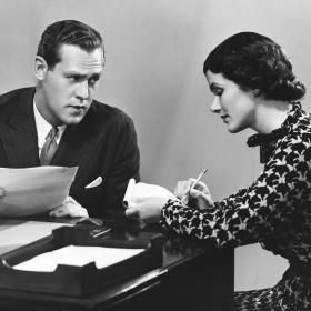 Как да разпознаем свръхталантливата жена?