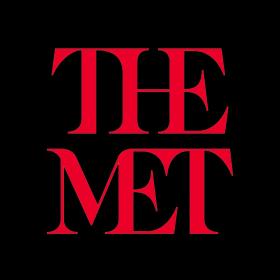 Темата на MET GALA 2020 is all