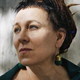 Нобелистката Олга Токарчук: