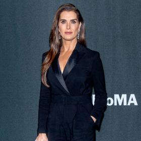 Парти на месеца: Chanel и MoMA Film Benefit в Ню Йорк