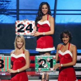 Меган Маркъл, момиче на късмета - не на Къци, а на Дядо Коледа