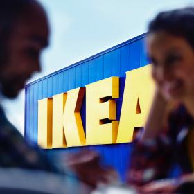 Какво ново: IKEA отваря врати във Варна
