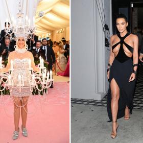 2019: големите модни гафове