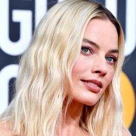 Най-добрите бюти визии от Golden Globes 2020
