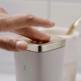 Какво ново: персонализирана козметика и грижа за кожата у дома - да, моля!